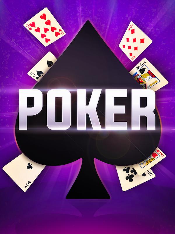 Dasar-Dasar Permainan Poker Wajib Diketahui Oleh Pemula