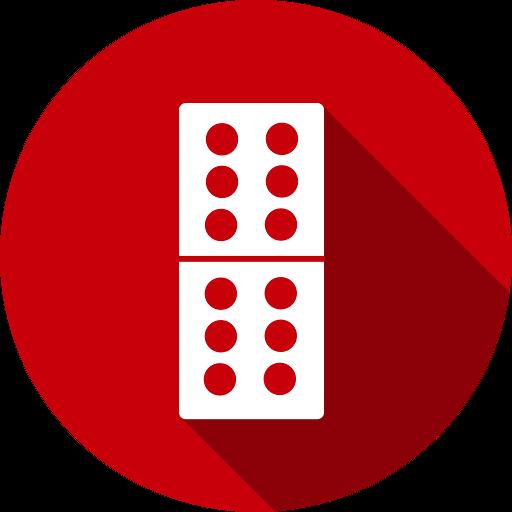 Kemewahan Domino Gaple Menjadi Permainan Kaisar Cina